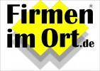 Firmen vor Ort Segtouren NRW