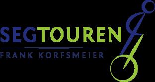 SEGTOUREN-NRW